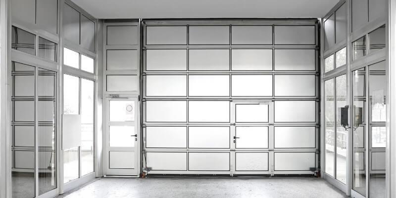 Commercial Garage Door Openers My Garage Door Repairman