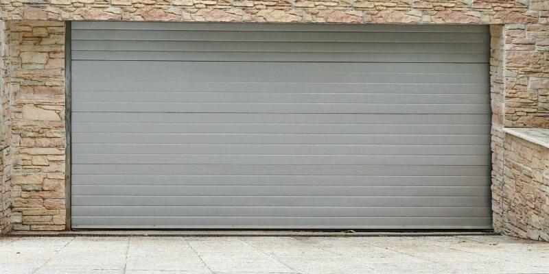Commercial Roll Up Doors My Garage Door Repairman
