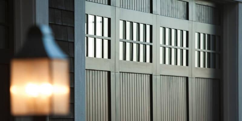 Custom Garage Doors My Garage Door Repairman