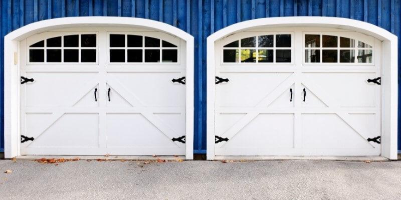 Fancy Garage Doors My Garage Door Repairman