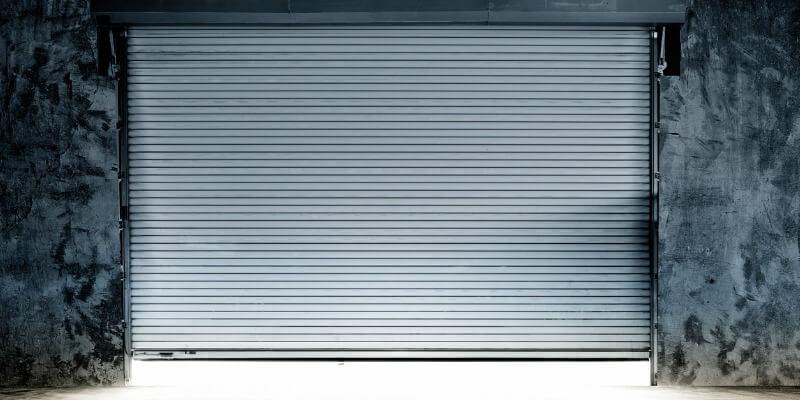 Garage Door Makeover Dallas TX - My Garage Door Repairman