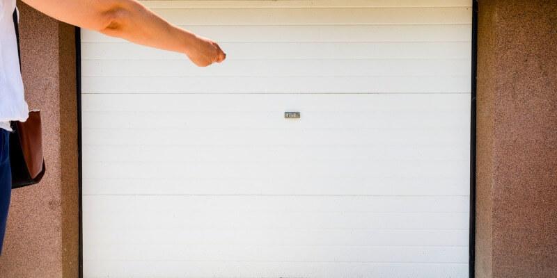 Garage Door Opener Pro - My Garage Door Repairman