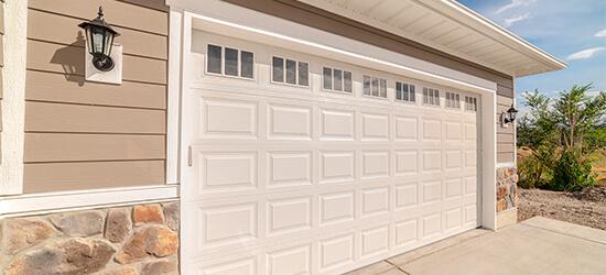 Garage Door Replacement - The Highest Quality - My Garage Door Repairman