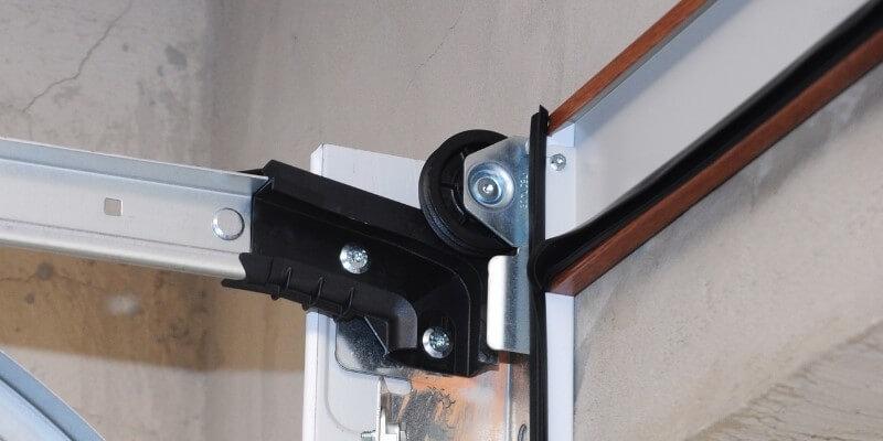 Garage Door Roller Replacement My Garage Door Repairman
