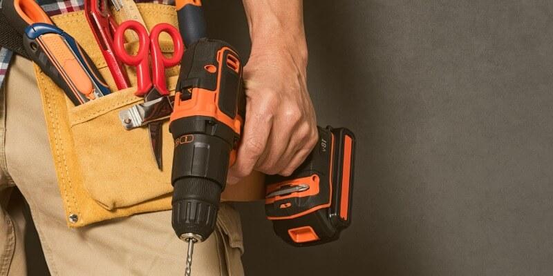 Garage Door Specialist Dallas - My Garage Door Repairman