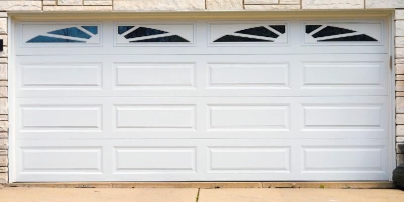 Garage Door Style My Garage Door Repairman
