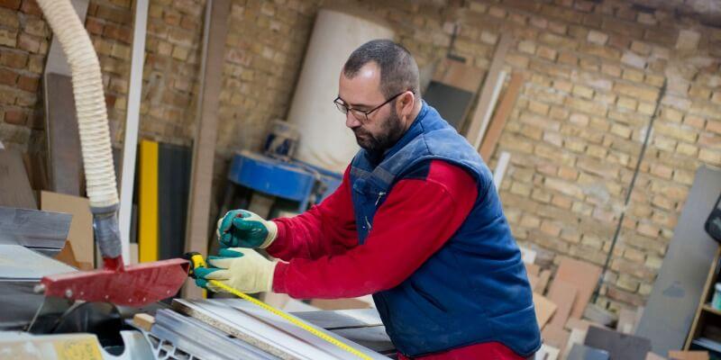 Garage Door Suppliers Near Me - My Garage Door Repairman