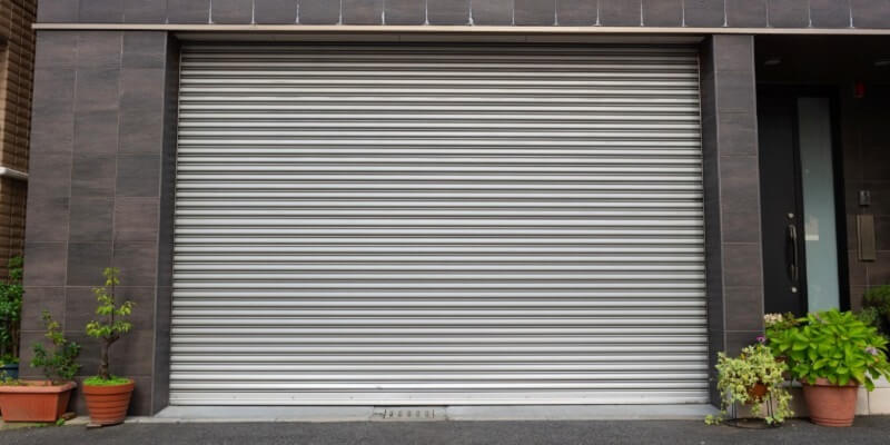 Garage Door System Dallas - My Garage Door Repairman