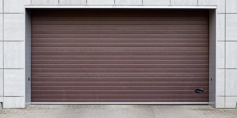 Garage Gates My Garage Door Repairman