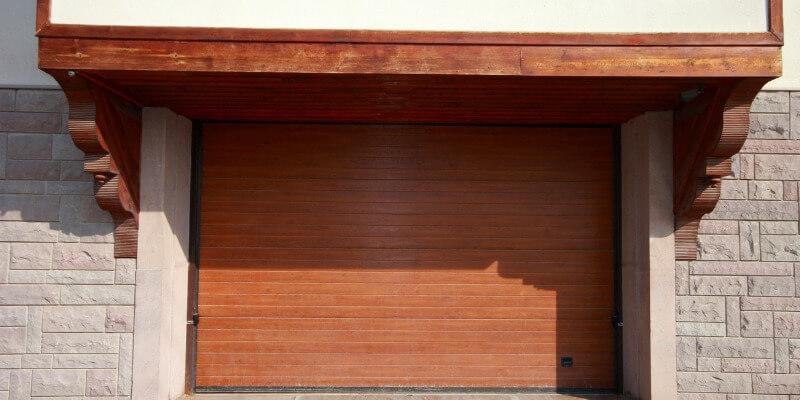 Modern Garage Doors Hardware - My Garage Door Repairman