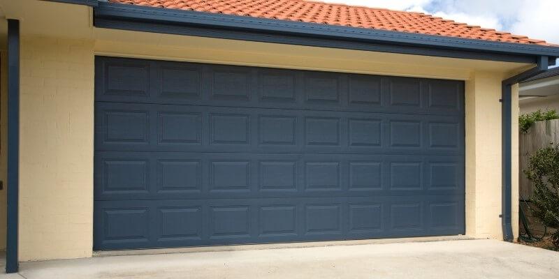 New Garage Door Installation My Garage Door Repairman