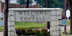 coppell garage door repair - My Garage Door Repairman