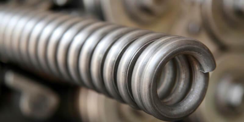 garage door coil spring - My Garage Door Repairman
