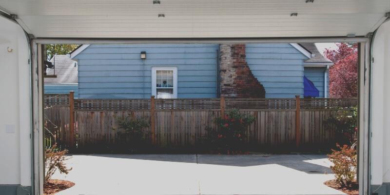 garage door service Dallas TX - My Garage Door Repairman