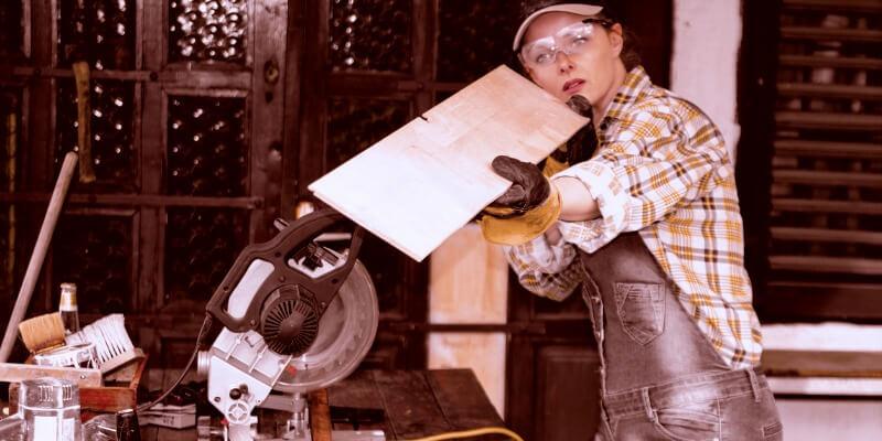 garage door service near me - My Garage Door Repairman