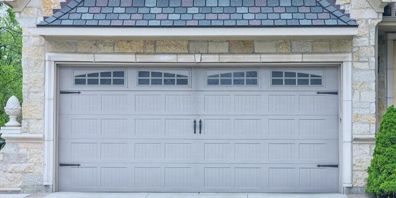 garage door contractors Dallas TX - My Garage Door Repairman