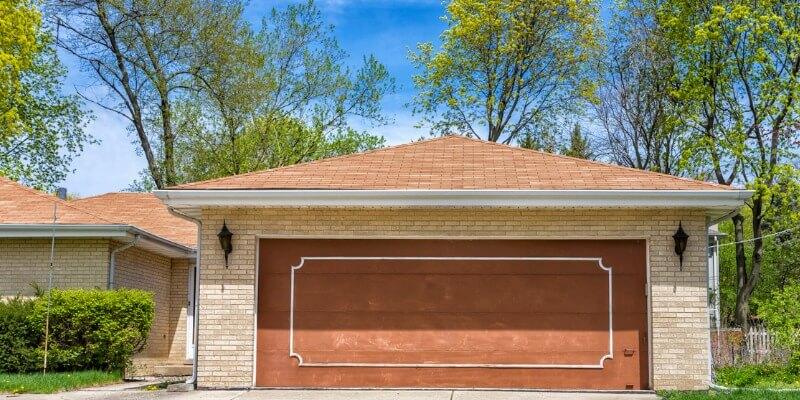 garage door fixers Dallas TX - My Garage Door Repairman
