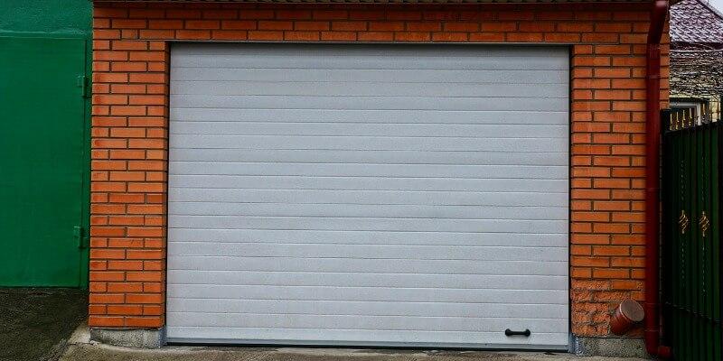 garage door no power Dallas TX - My Garage Door Repairman