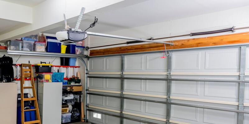 garage door opener belt replacement - My Garage Door Repairman