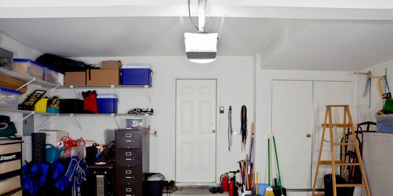 garage door opener maintenance - My Garage Door Repairman
