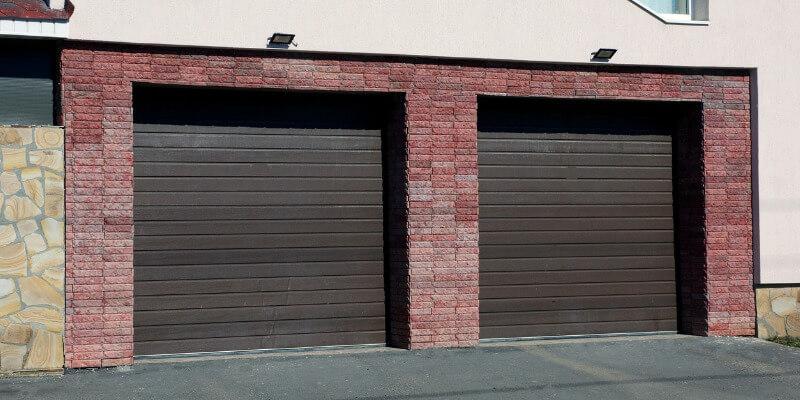 garage door opener repair service Dallas TX - My Garage Door Repairman