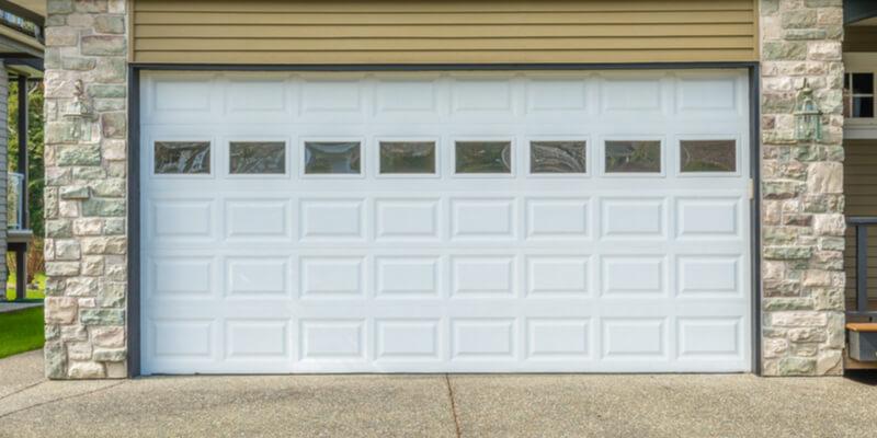 garage door screen repair Dallas TX - My Garage Door Repairman