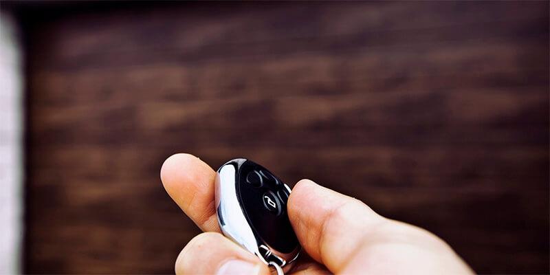 Garage Door Opener Best Remote - My Garage Door Repairman